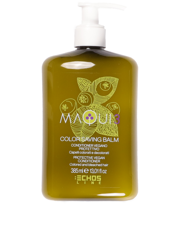 MAQUI_COLOR-SAVING-BALM.png